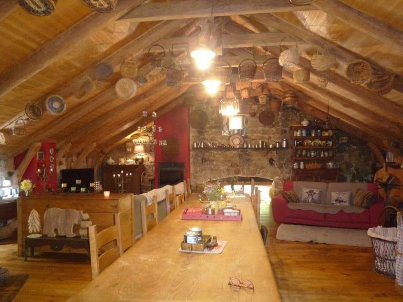 Vente maison / villa Le chambon sur lignon 750000€ - Photo 14