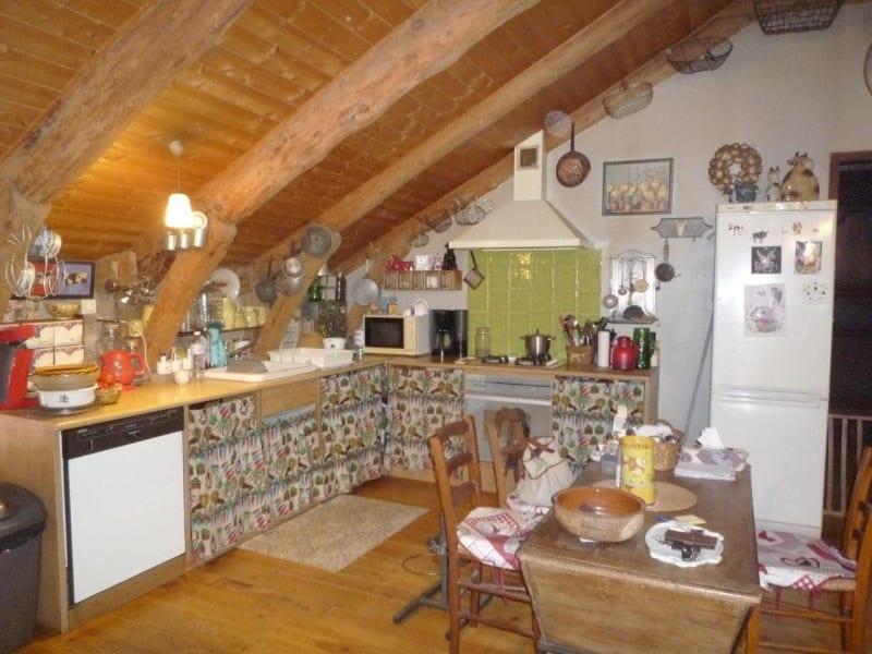 Vente maison / villa Le chambon sur lignon 750000€ - Photo 16