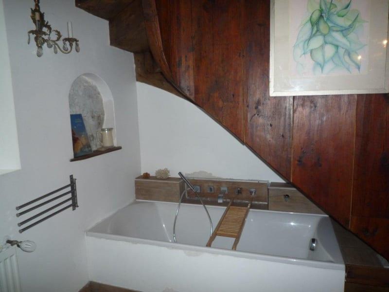 Vente maison / villa Le chambon sur lignon 750000€ - Photo 11