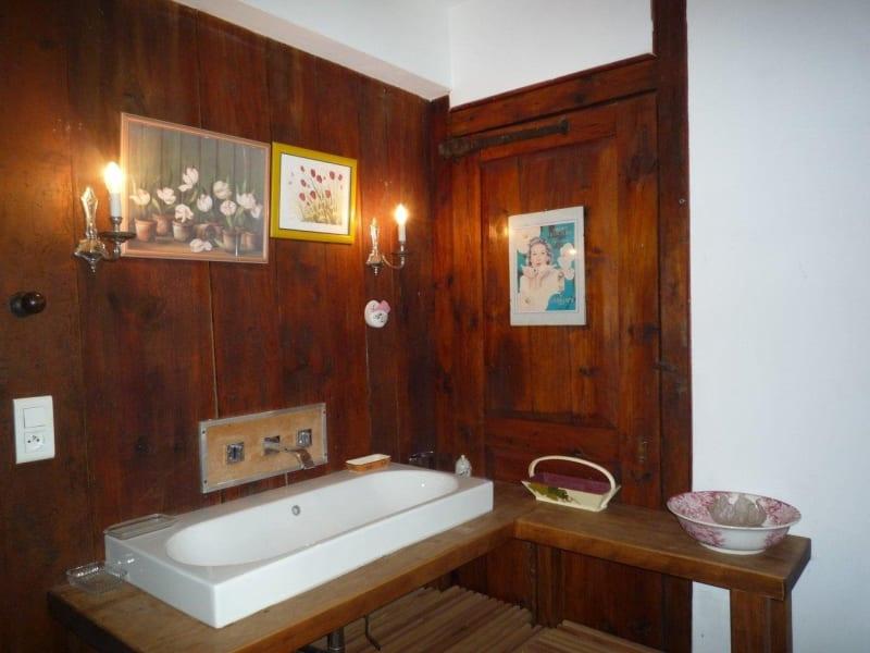 Vente maison / villa Le chambon sur lignon 750000€ - Photo 10