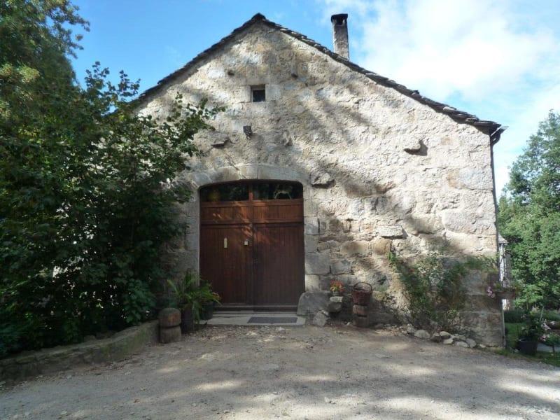 Vente maison / villa Le chambon sur lignon 750000€ - Photo 13
