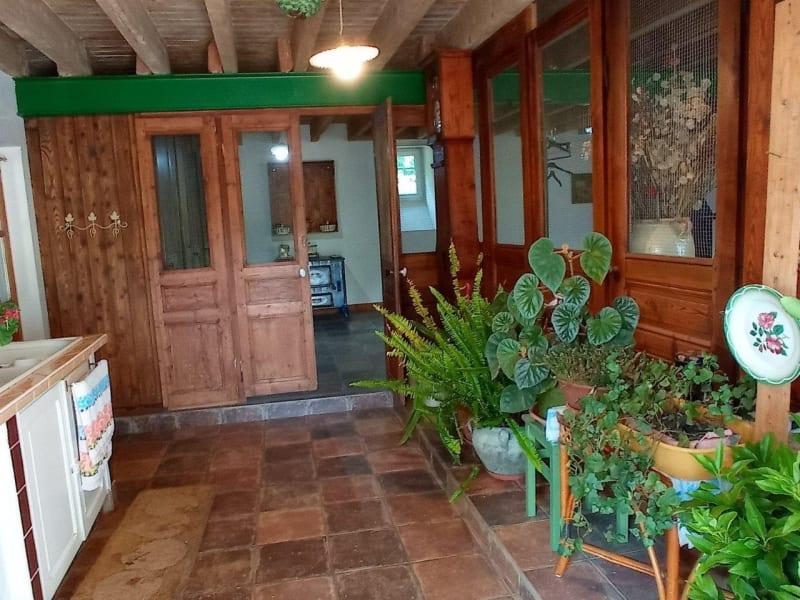 Vente maison / villa Le chambon sur lignon 750000€ - Photo 7