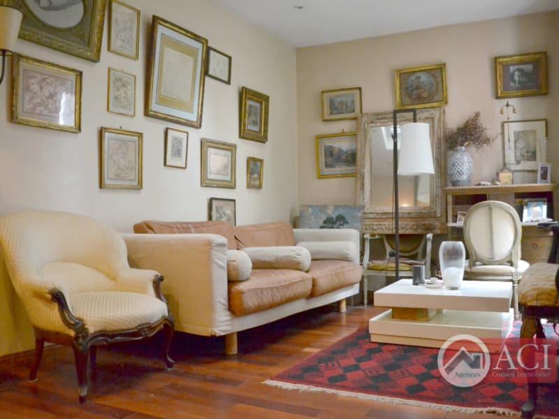 Vente appartement Deuil la barre 169600€ - Photo 2