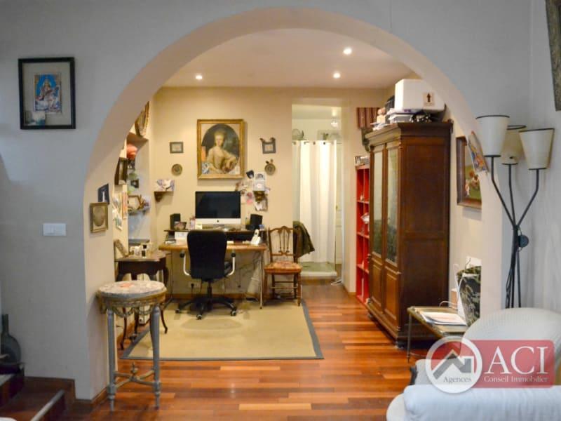 Vente appartement Deuil la barre 169600€ - Photo 3