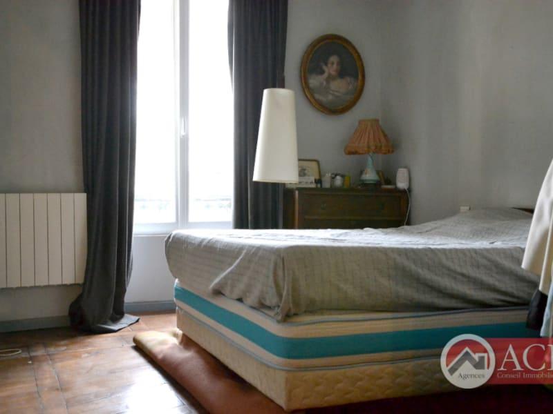 Vente appartement Deuil la barre 169600€ - Photo 5