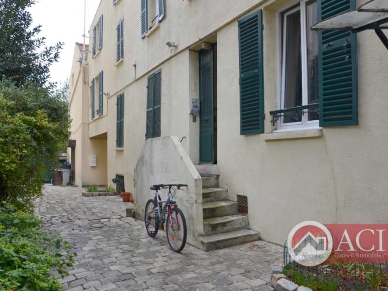Vente appartement Deuil la barre 169600€ - Photo 6