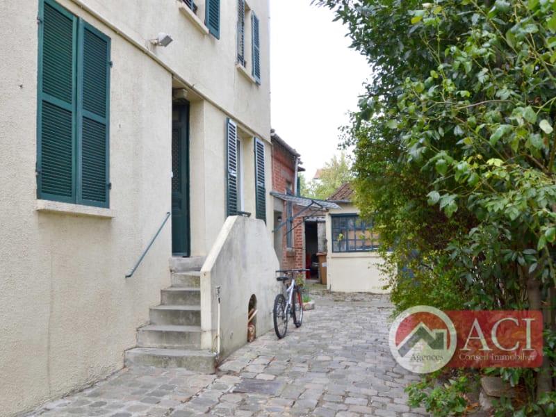 Vente appartement Deuil la barre 169600€ - Photo 7