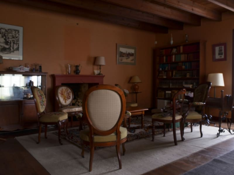 Vente maison / villa Longeves 106800€ - Photo 3