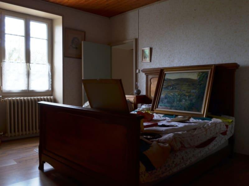 Vente maison / villa Longeves 106800€ - Photo 6