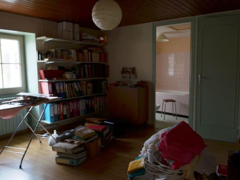 Vente maison / villa Longeves 106800€ - Photo 7