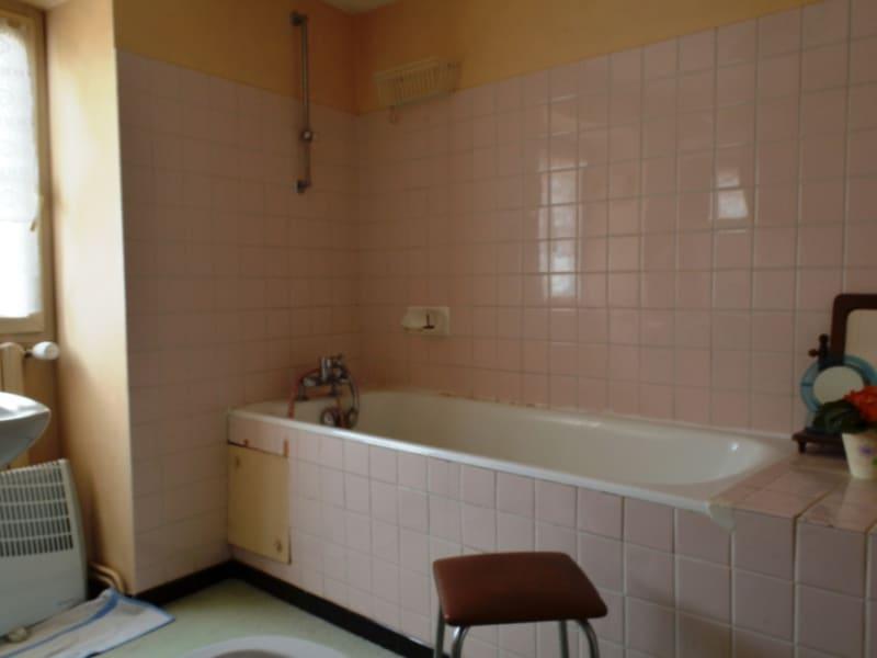 Vente maison / villa Longeves 106800€ - Photo 8
