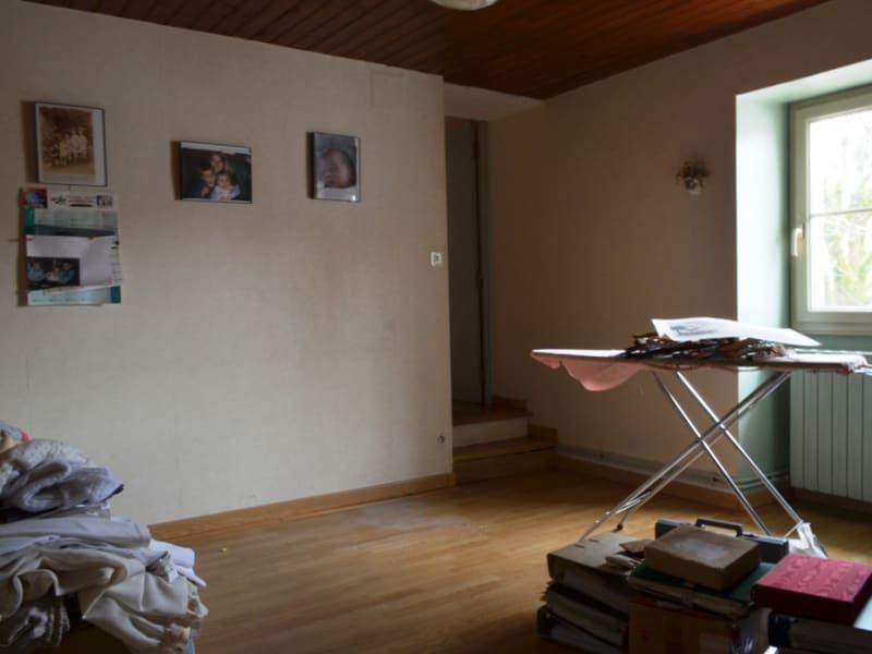 Vente maison / villa Longeves 106800€ - Photo 9