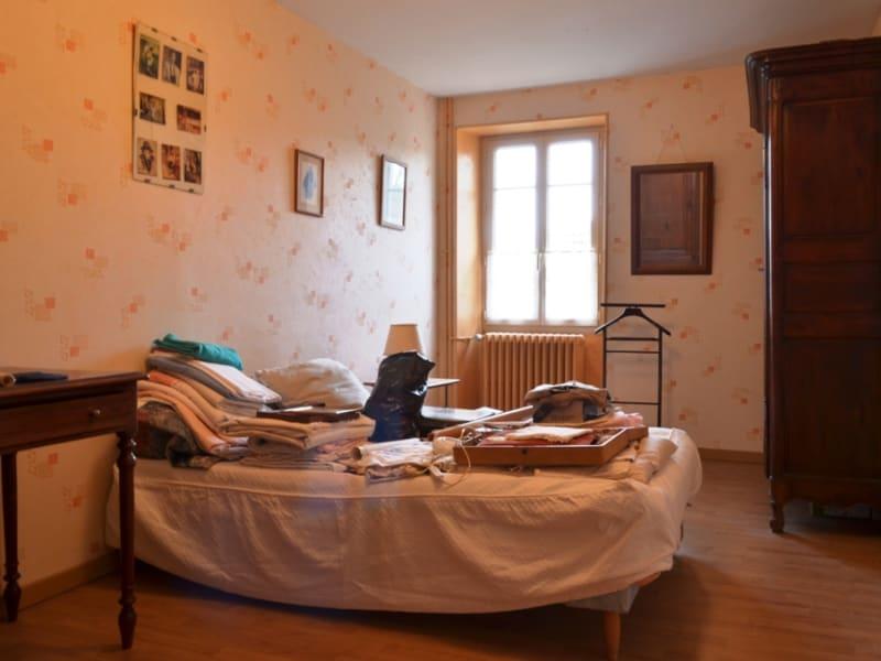 Vente maison / villa Longeves 106800€ - Photo 10