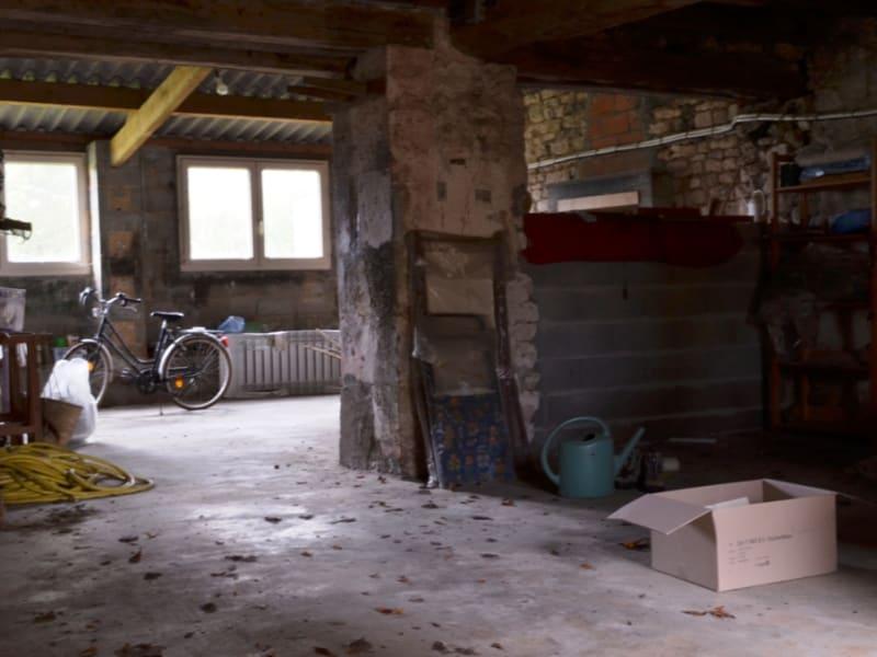 Vente maison / villa Longeves 106800€ - Photo 11