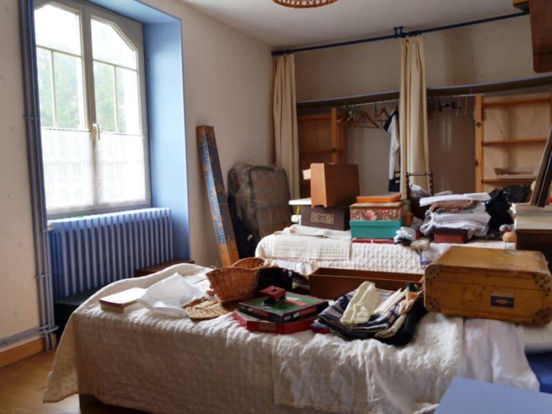Vente maison / villa Longeves 106800€ - Photo 12