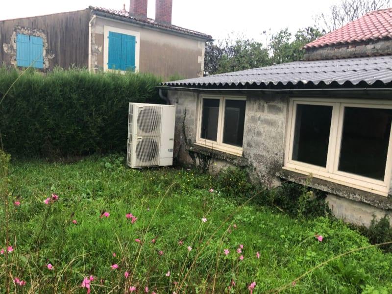 Vente maison / villa Longeves 106800€ - Photo 13