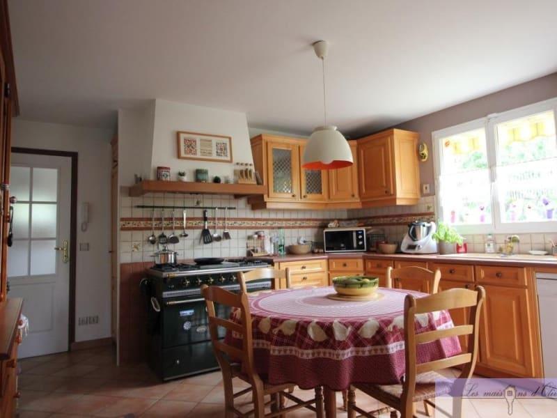 Sale house / villa Sucy en brie 721000€ - Picture 1