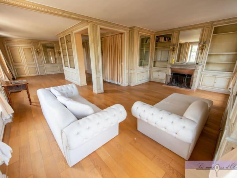 Vente appartement Nogent sur marne 1500000€ - Photo 3