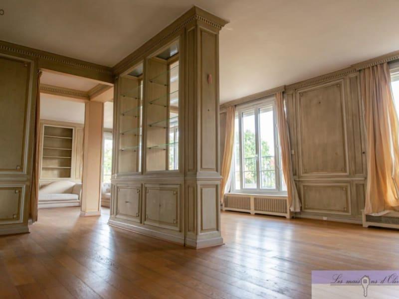 Vente appartement Nogent sur marne 1500000€ - Photo 5