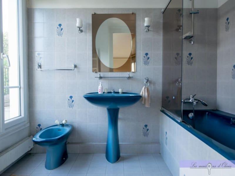 Vente appartement Nogent sur marne 1500000€ - Photo 9