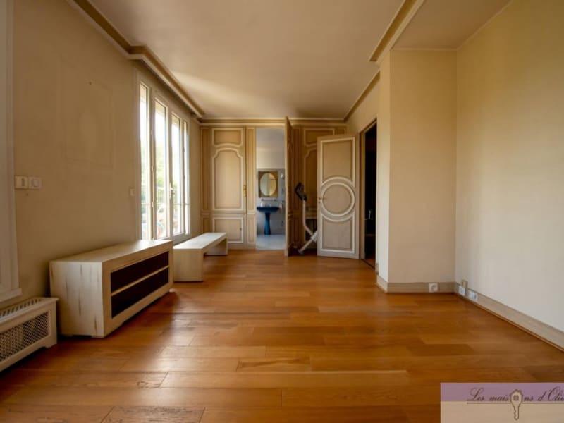 Vente appartement Nogent sur marne 1500000€ - Photo 10