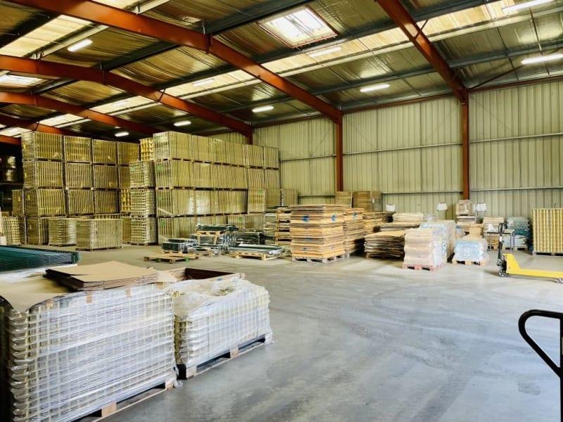 Sale empty room/storage Agen 520000€ - Picture 6