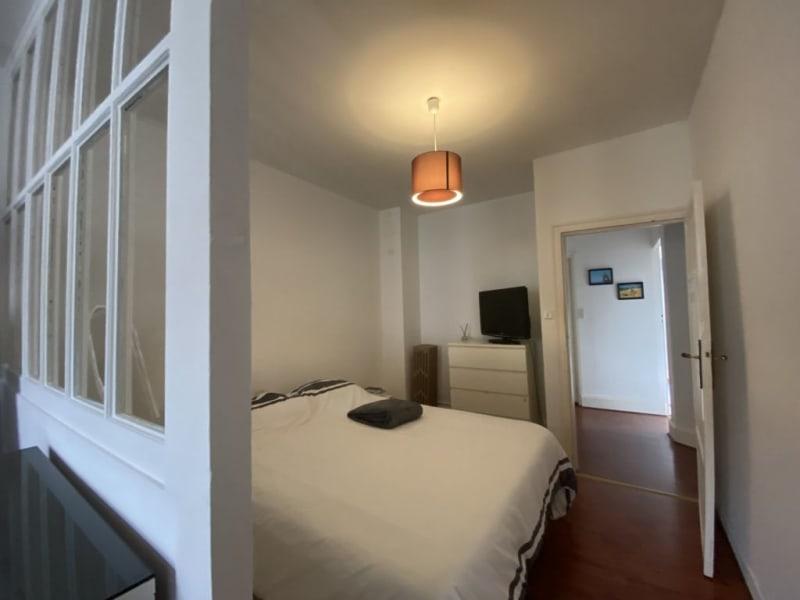 Sale house / villa Agen 280000€ - Picture 11