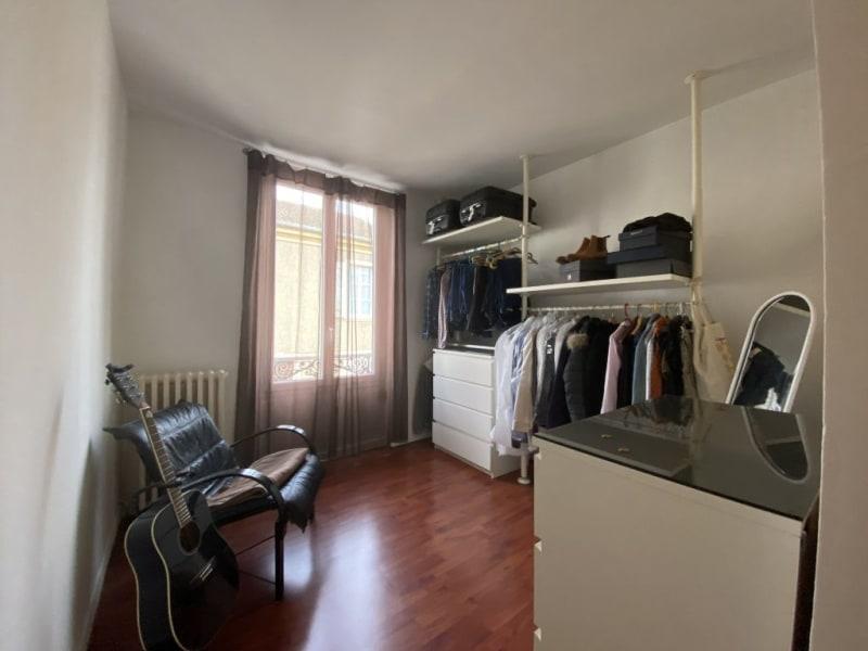 Sale house / villa Agen 280000€ - Picture 12