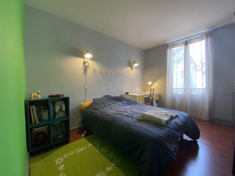 Sale house / villa Agen 280000€ - Picture 13