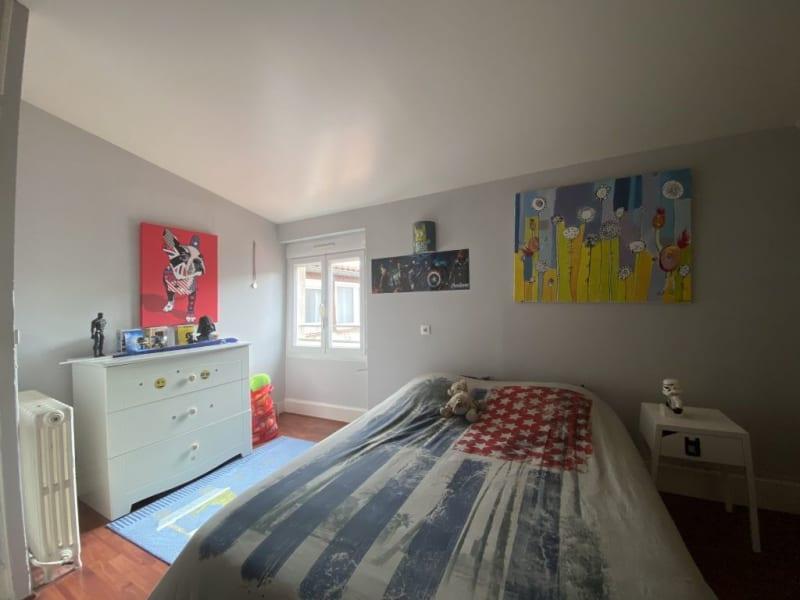 Sale house / villa Agen 280000€ - Picture 14