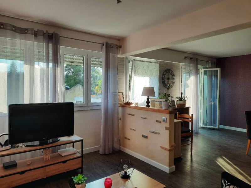 Sale apartment Pau 164 400€ - Picture 3