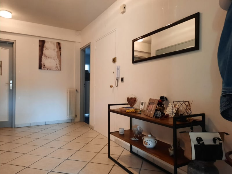 Sale apartment Pau 164 400€ - Picture 5
