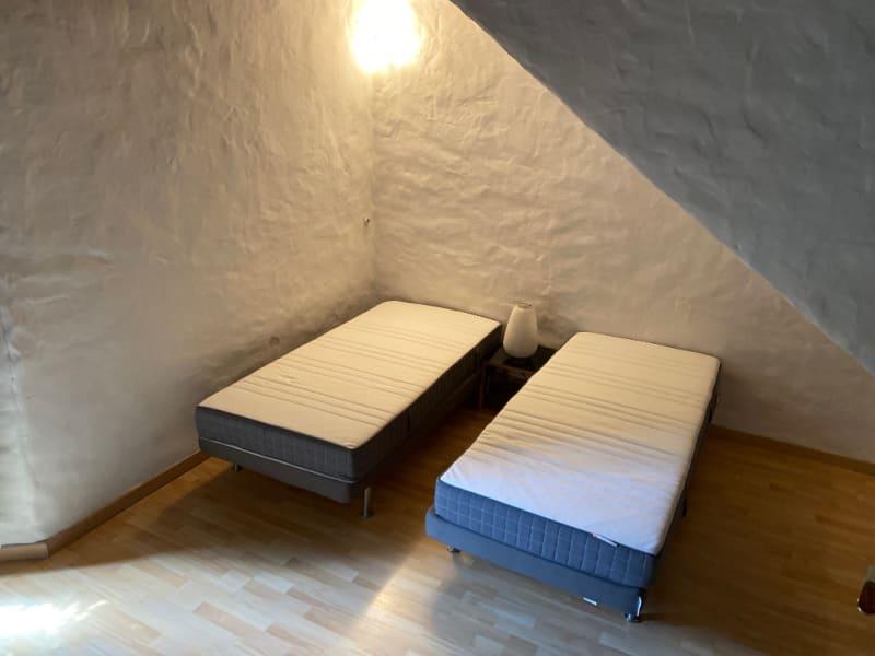 Location appartement Villeneuve les avignon 850€ CC - Photo 7