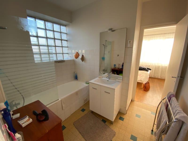 Venta  apartamento Portes lès valence 95000€ - Fotografía 5