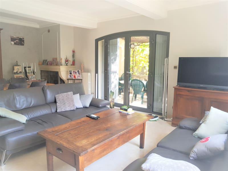 Sale house / villa Avignon 452000€ - Picture 2
