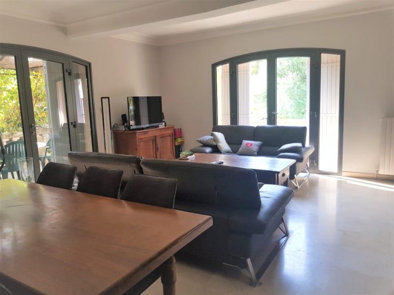 Sale house / villa Avignon 452000€ - Picture 3