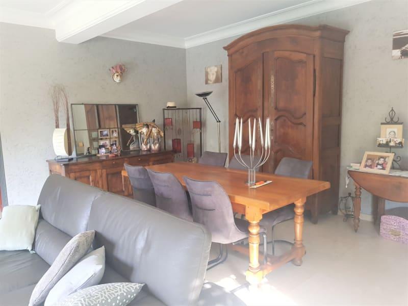 Sale house / villa Avignon 452000€ - Picture 4