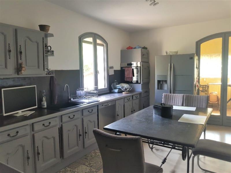 Sale house / villa Avignon 452000€ - Picture 6