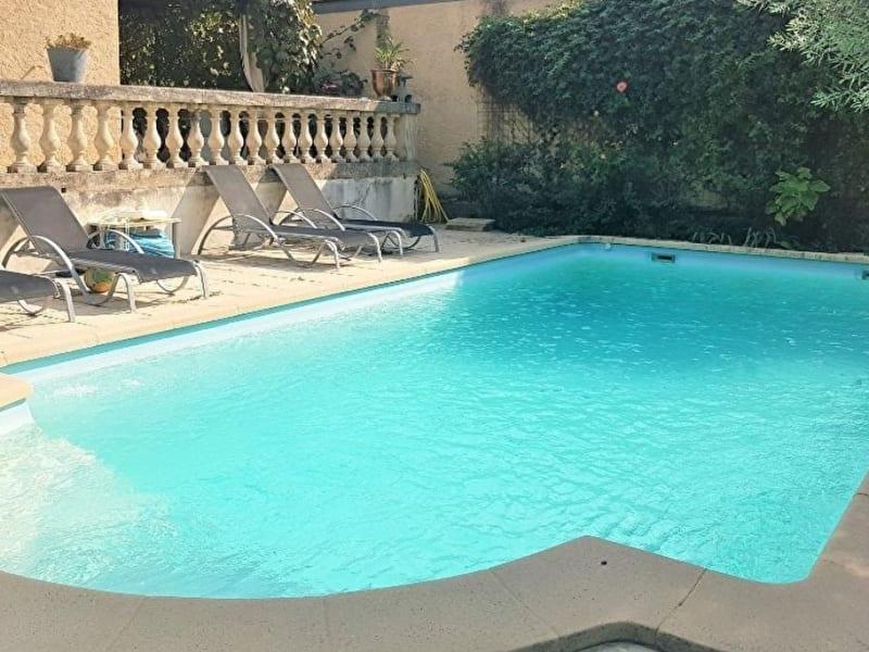Sale house / villa Avignon 452000€ - Picture 7