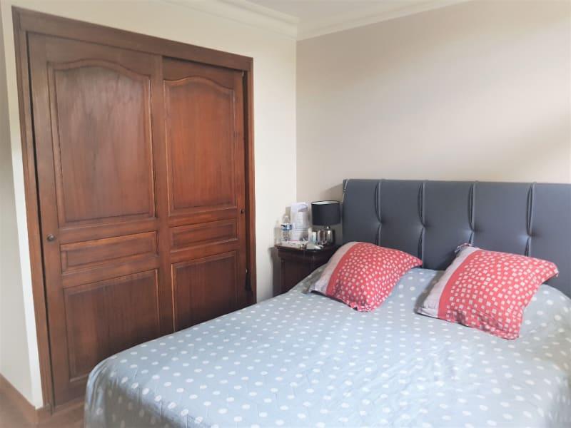Sale house / villa Avignon 452000€ - Picture 9