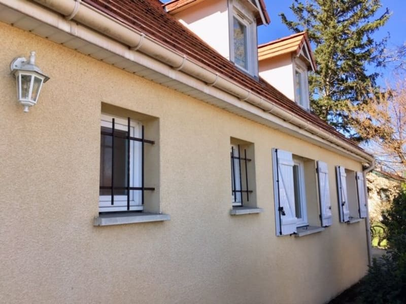 Sale house / villa Tarbes 195 000€ - Picture 9