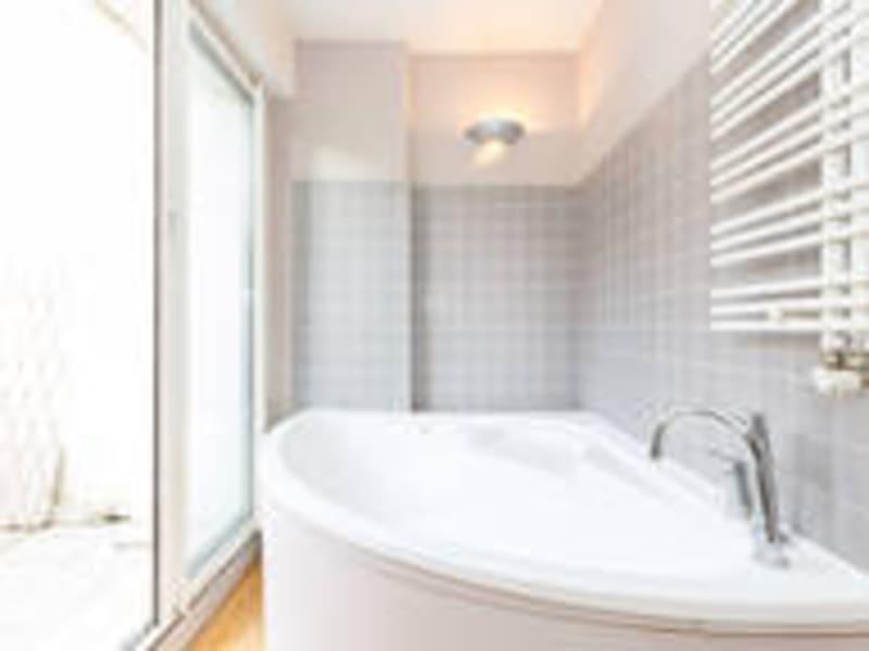 Location appartement Paris 16ème 1700€ CC - Photo 7