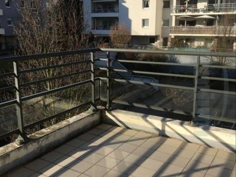 Location appartement Illkirch graffenstaden 805€ CC - Photo 3