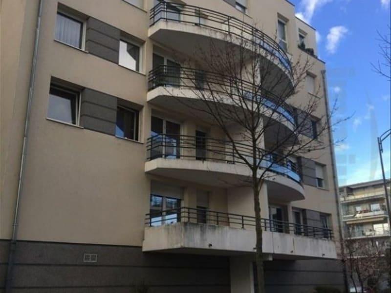 Location appartement Illkirch graffenstaden 805€ CC - Photo 7