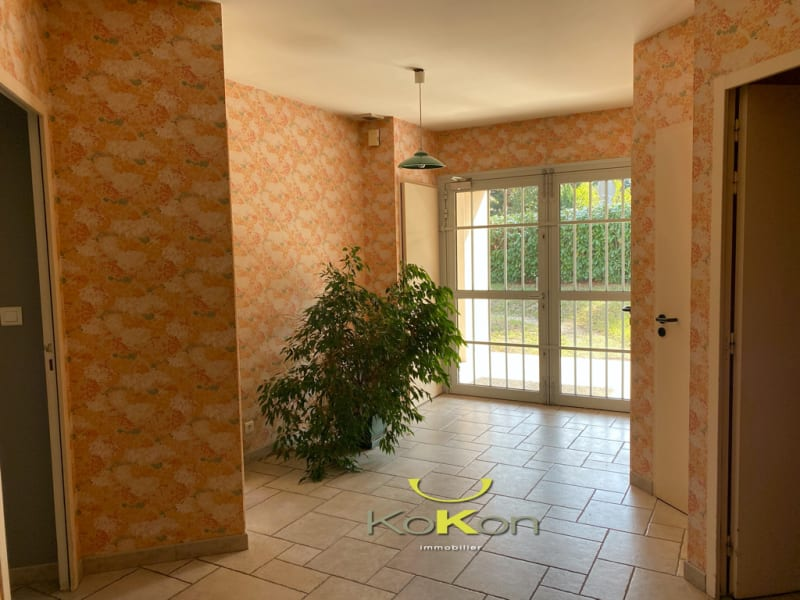 Sale house / villa Charly 470 000€ - Picture 7