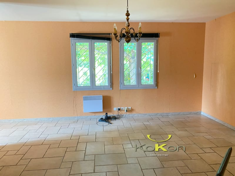 Sale house / villa Charly 470 000€ - Picture 10