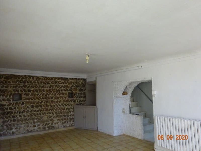 Sale house / villa Roussillon 174 000€ - Picture 4