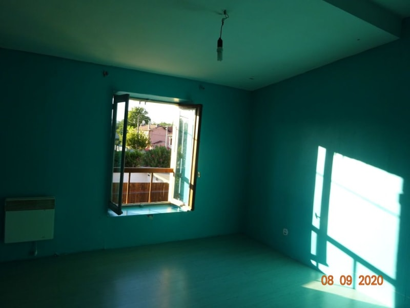Sale house / villa Roussillon 174 000€ - Picture 8
