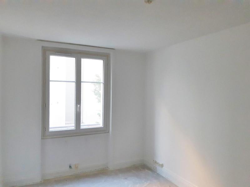 Location appartement Villeurbanne 735€ CC - Photo 1