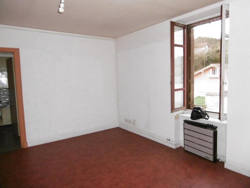 Location appartement Amplepuis 290€ CC - Photo 3